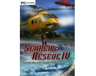 Search & Rescue 4