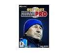 Guy Roux Football Manager Pro