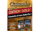 Cossacks Gold