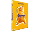 Garfield : Le Film - Edition XXL 2 DVD