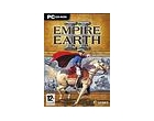 BSS Empire Earth II