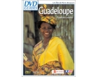 DVD Guides : Guadeloupe, papillon caraïbe