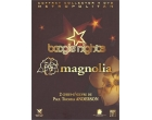 Boogie Nights / Magnolia - Coffret Collector 4 DVD