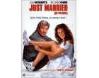 Just Married - Édition Spéciale