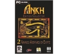 Ankh: Edition Collector