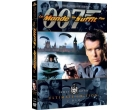 James bond, Le monde ne suffit pas - Edition Ultimate 2 DVD