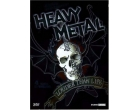 Heavy Metal : Louder Than Life - Edition Collector 2 DVD