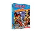 scooby-doo - l'effroyable dragon chinois-pc-neuf-fr
