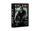 King Kong - Version longue - Edition Deluxe 3 DVD