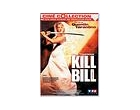Kill Bill : Vol.2