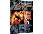 James bond, Bons baisers de Russie - Edition Ultimate 2 DVD