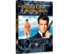 James bond, Meurs un autre jour - Edition Ultimate 2 DVD