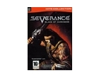 severance - blade of darkness-pc-neuf-fr