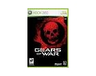 Gears of Wars - Edition Collector