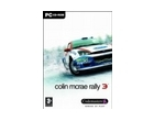 colin mcrae rally 3-pc-neuf-fr