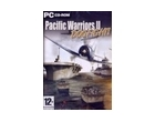 pacific warriors 2 dogfight-pc-neuf-fr