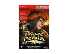 prince of persia 3d-pc-neuf-fr