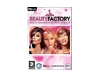beauty factory-pc-neuf-fr