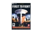 first to fight-pc-neuf-fr