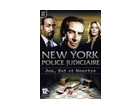 coffret new york : police judiciaire et section criminelle-pc-neuf-fr