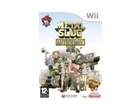 metal slug anthology-wii-neuf-fr