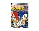 sonic mega collection plus-pc-neuf-fr