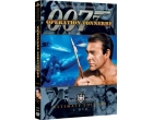 James bond, Opération tonnerre - Edition Ultimate 2 DVD
