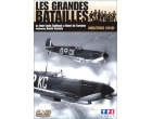 Les Grandes batailles : Angleterre (1940)