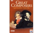 Great Composers : Beethoven / Wagner
