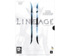 Lineage 2 - Chronicles 3