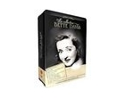 la collection bette davis