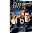 James bond, Permis de tuer - Edition Ultimate 2 DVD