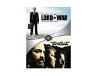 lord of war + syriana
