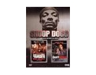 coffret snoop dogg