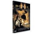 La Momie - Édition Collector 2 DVD