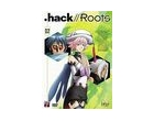 .hack//roots 02
