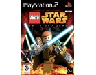 Lego Star Wars - Platinum