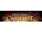 Dark Age of Camelot - Pack découverte