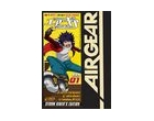 air gear - box collector 1/3