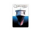 dvd - coffret queen mary 2