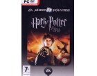 Harry Potter et la coupe de feu - EA Most Wanted