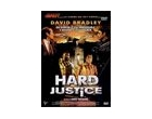 dvd - hard justice