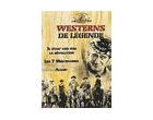 coffret western 1 : 3 films