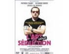 dvd - l art delicat de la seduction