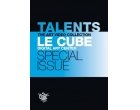 Le Cube Special Issue