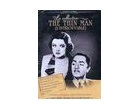 coffret thin man (7dvd)