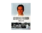 le grand patron - coffret n°2