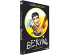 Bernie - Edition Collector 2 DVD