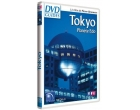 DVD Guides : Tokyo planet