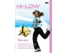 Fitness Zone 5 - Hi Low